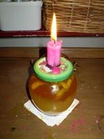 Sugar Box & Honey Jar Spells - Root Doctor